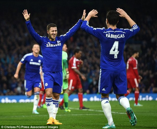 Hazard-and-Fabregas