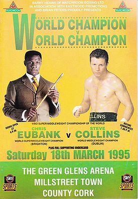 275px-Steve_Collins_vs._Chris_Eubank_(poster)