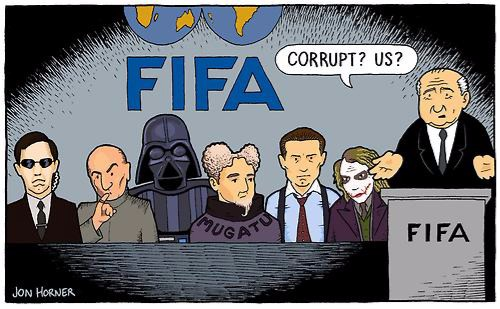fifa-evil-charaters-.jpg
