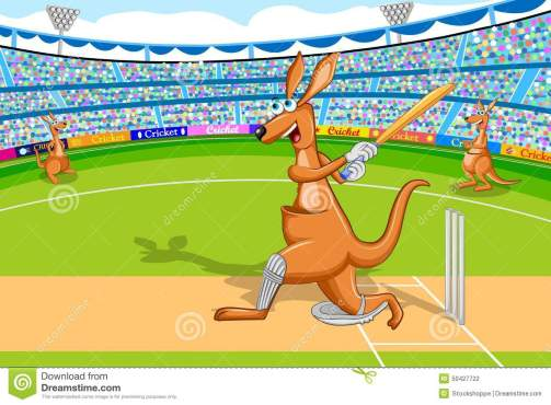 kangaroo-playing-cricket-vector-illustration-50427722.jpg
