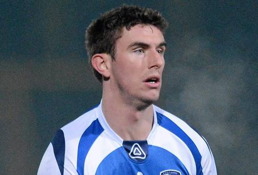 colm begley_Cropped