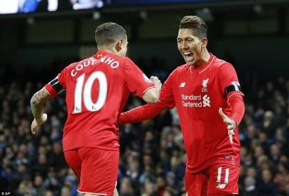 Liverpool stats.jpg