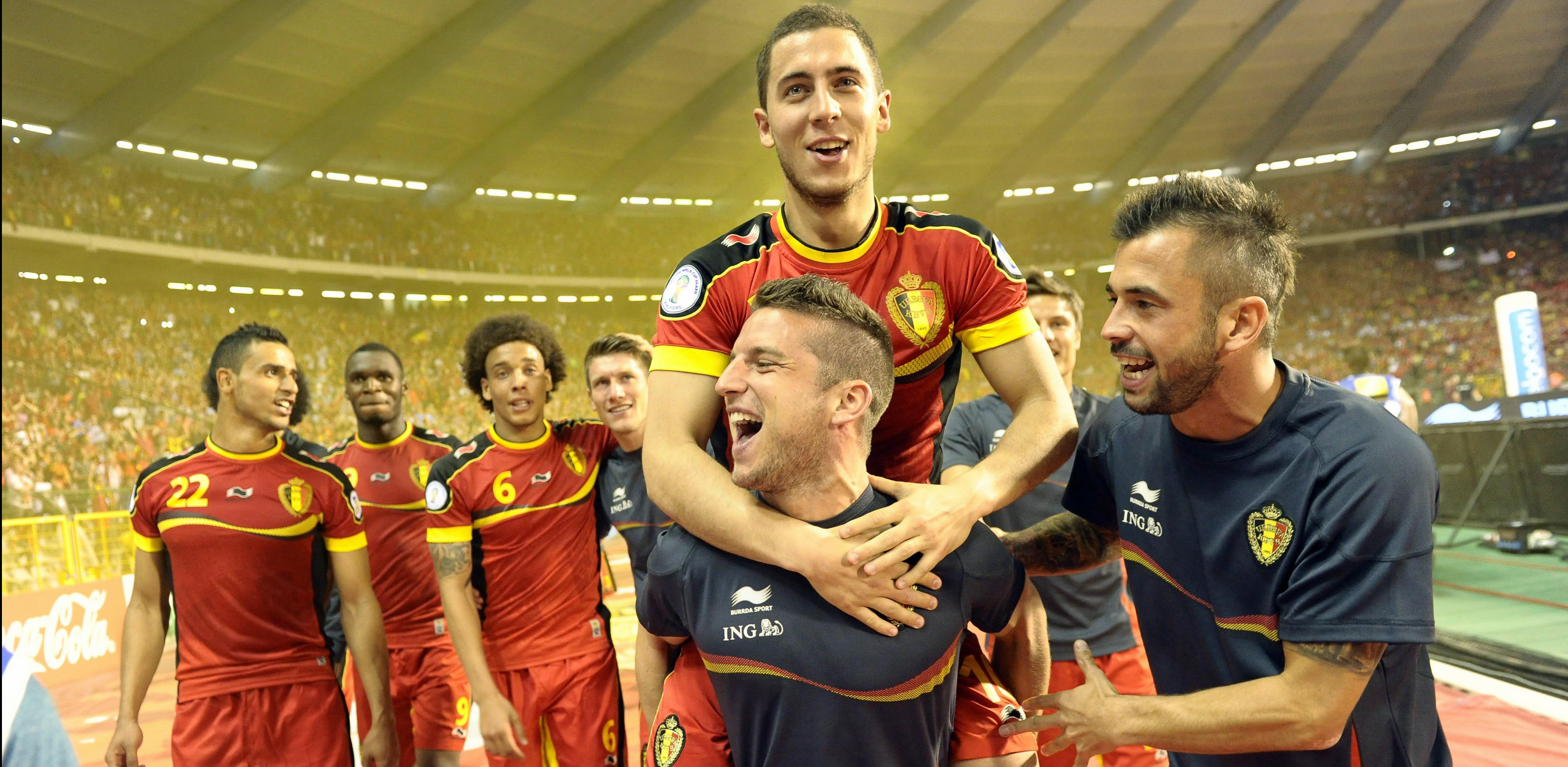 Belgian-Football-Team-large-photo.jpg