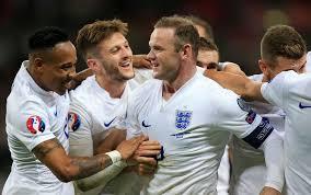england euro16