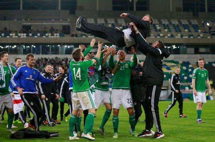 Northern-Ireland-vs-Greece-EURO-2016-qualifier.jpg